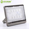 Hot Sale High Lumens IP67 SMD 70w cool white focus led flood