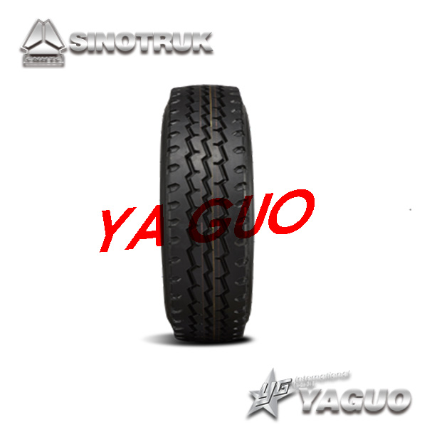 11.00r20 12.00r20 semi truck tires for sale radial truck tire