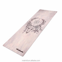 New Fitness Products Gymnastics Equipment Yoga Mat Private Label Yoga Mats Wholesale China Kids Yoga Mat