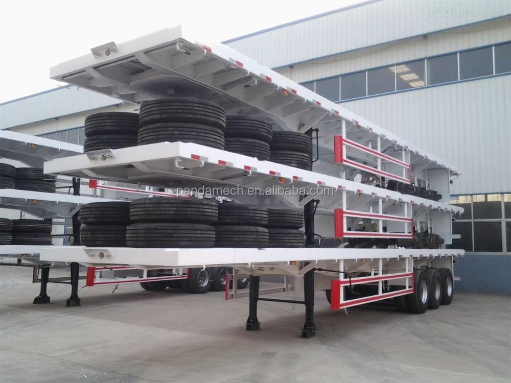 Truck trailers.jpg