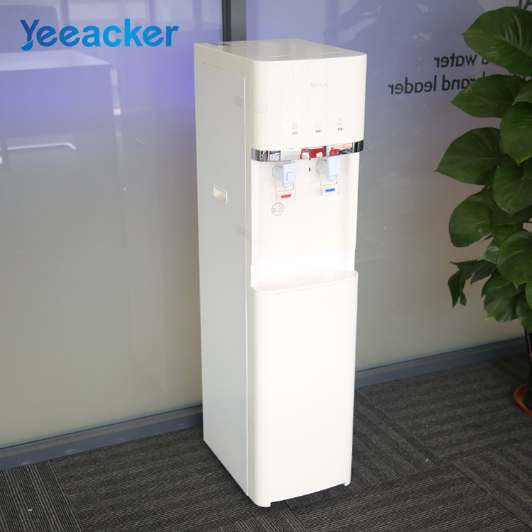 Chinese Supplier Used Water Dispenser Cooler, Arizona Water Dispenser Bottom Loading