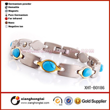 Free Sample Hot Selling Magnetic Custom imitation jewellery mumbai