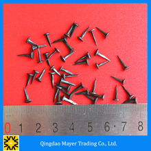 High Quality Cut Stainless Steel Tacks
