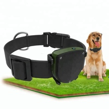 Most popular IP67 waterproof grade mini personal pet dog device smart gps tracker