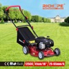 Self-propelled Lawn Mower from manufacturer factory