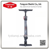 Hand Bicycle Pump