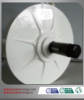 high quality 2.0KW 150RPM-380V AC used wind turbines