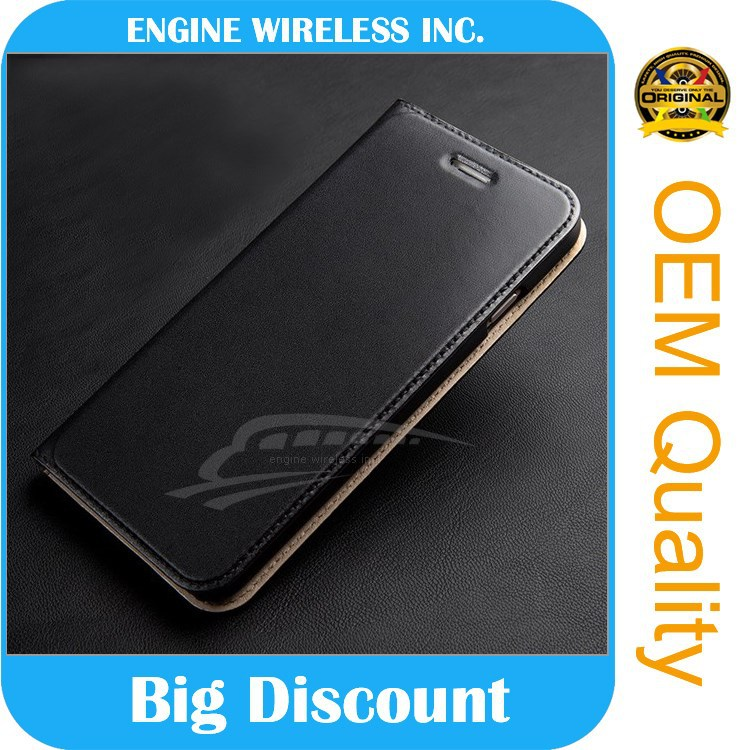 wholesale alibaba case for lg p970 cover