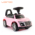 New product 2019 hot without battery large plastic duck cow wiggle ride on seat magic toy car for 1 year old boys racing games