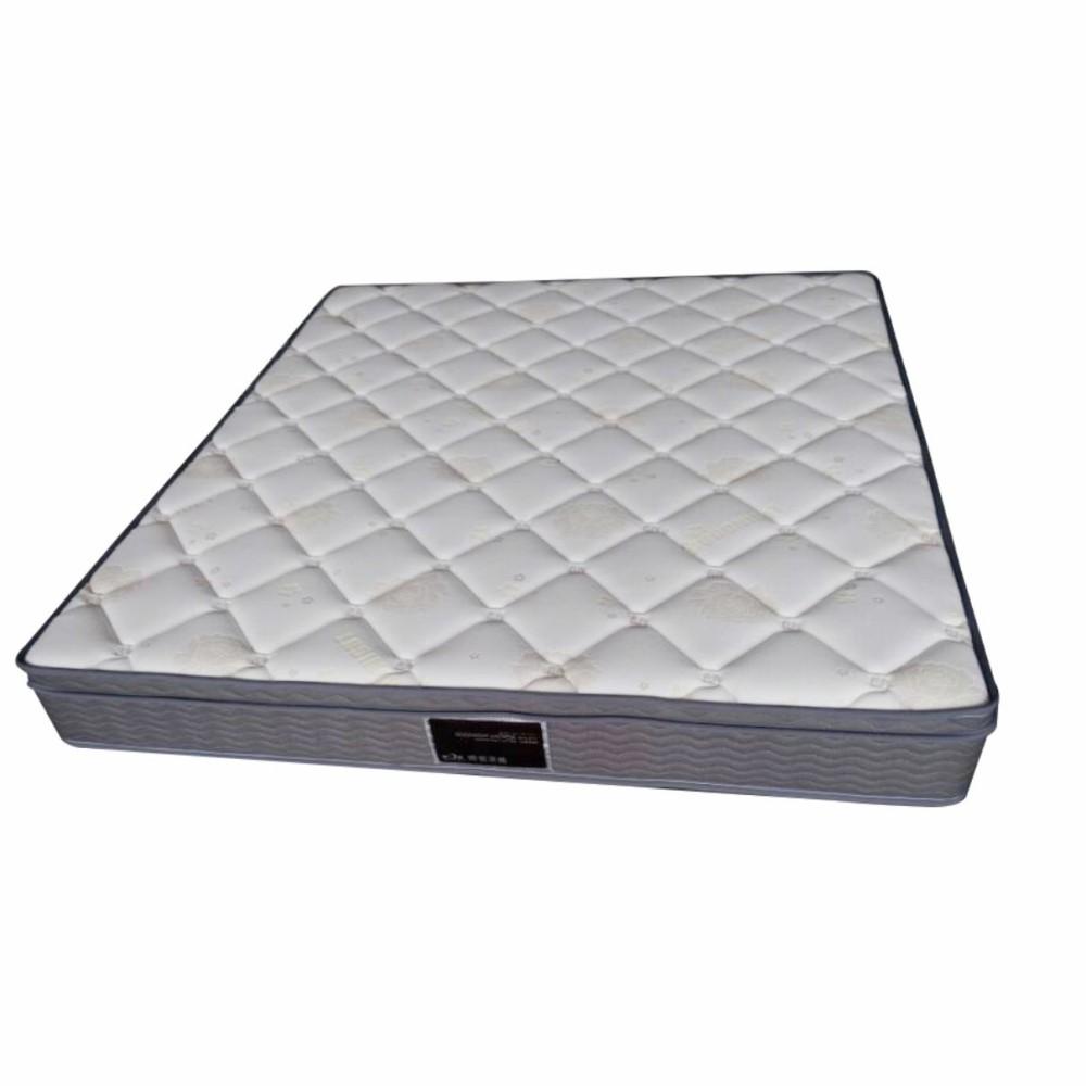 Vescovo Bamboo Fiber Memory Foam Foldable Single Double mattresses - Jozy Mattress | Jozy.net