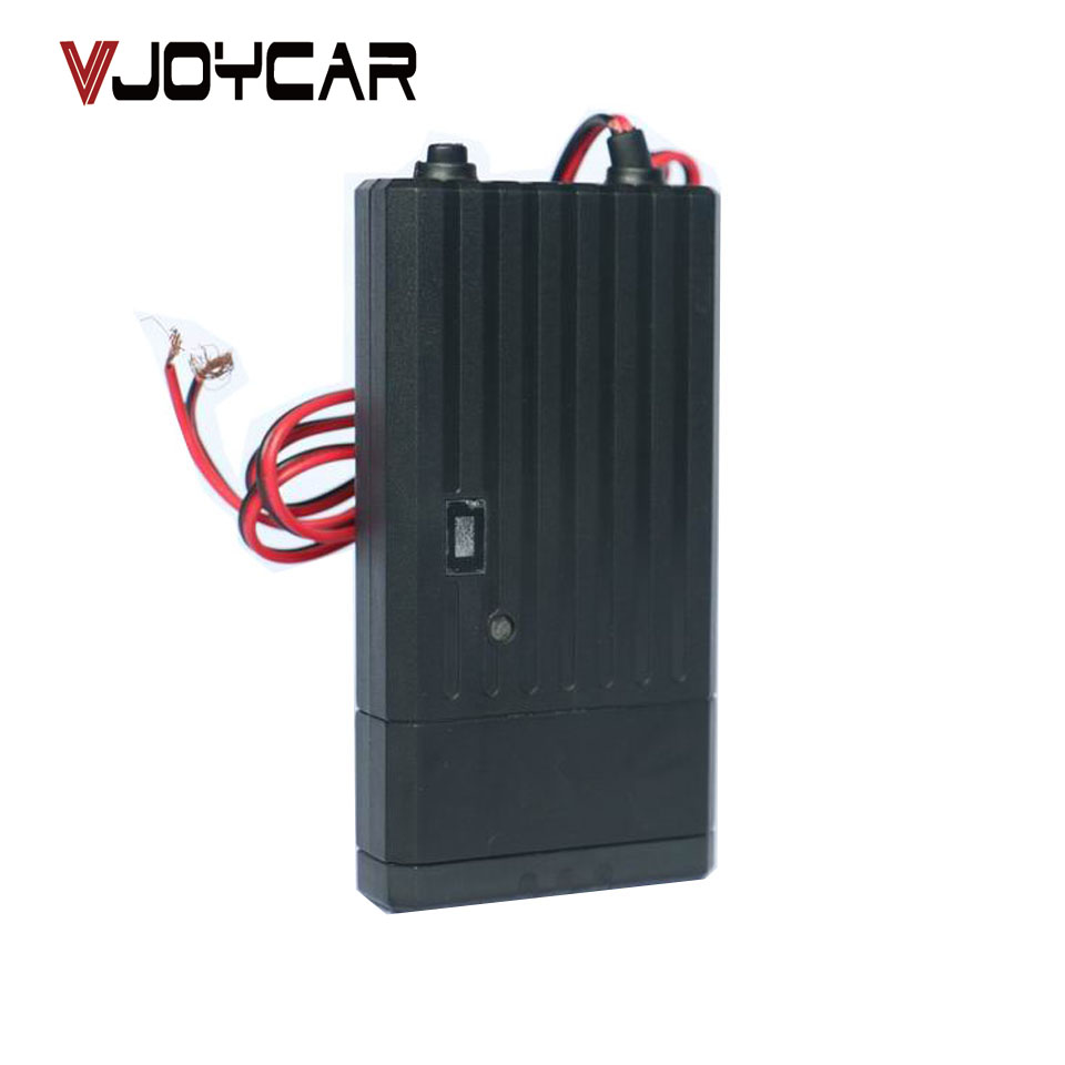 Great signal External GPS antenna 12-24V input voltage OEM cable length 3g motorcycle car gps tracker
