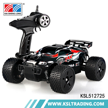 Children popular 1/16 scale 4wd high speed rc drift car for sale