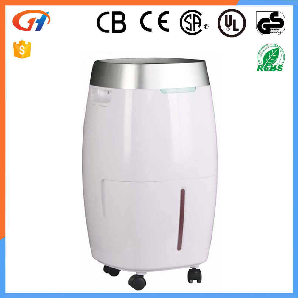 Wholesale 220V Portable Small Mini Easy Home Dehumidifier