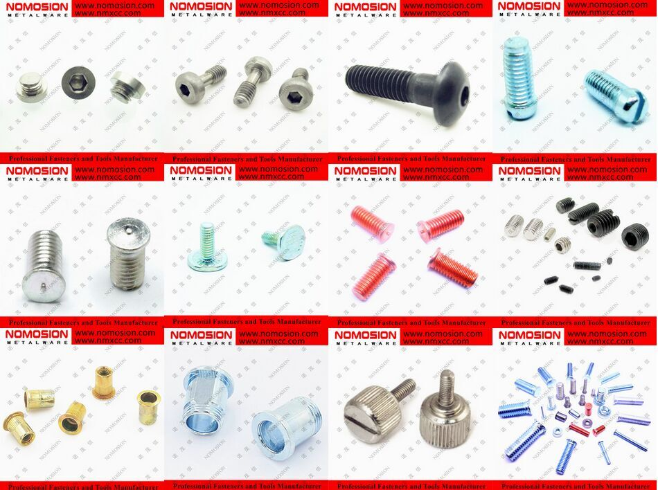 precision screw Phone screw CM1.4*3 mobile phone screw Mini screw machine screw