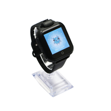 Alibaba website 3G smart watch smart collection kids gps watch