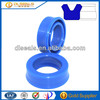 mechanical seals for water pumps