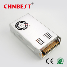 S-350-24 14.6A 24V Switching Power Supply LED Drives Switching Power Supply