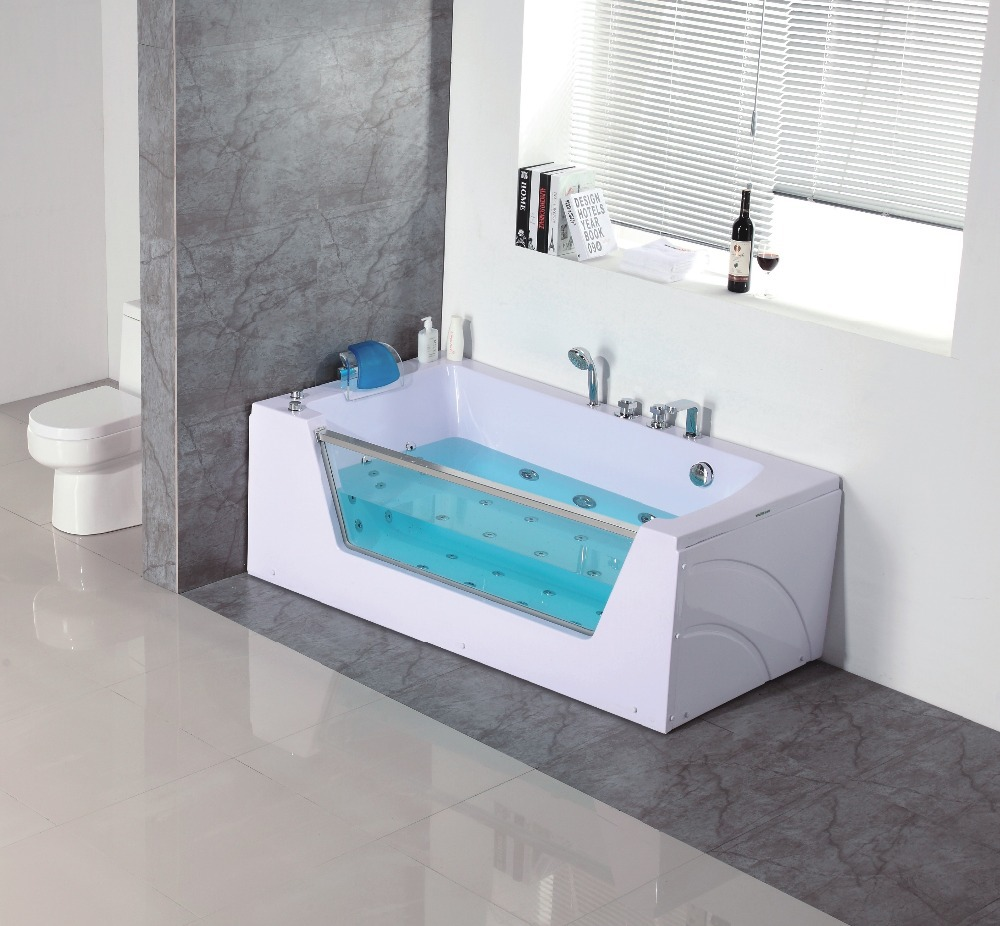 Wholesale massager bathtub zhejiang - Online Buy Best massager ...