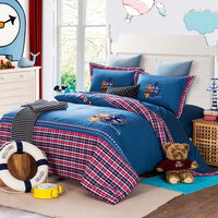 embroidery quilts for kids,embroidery bedding sets,embroidery comforter