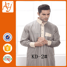 Men Thobes and Designer Arabic Thobe for men wear