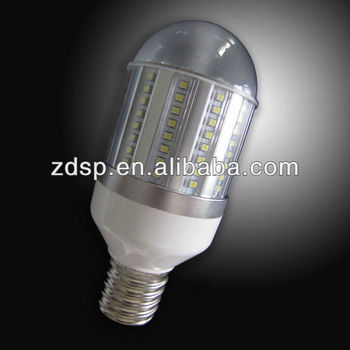 LED lights - Light bulb reviews - Energy saving products