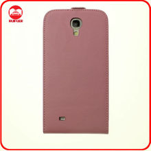 Slim REAL Leather Flip Case Cover for Samsung Galaxy Mega 6.3 i9200