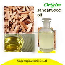 Aromatherapy 100% Pure Therapeutic Grade Sandalwood Oil with Good Price