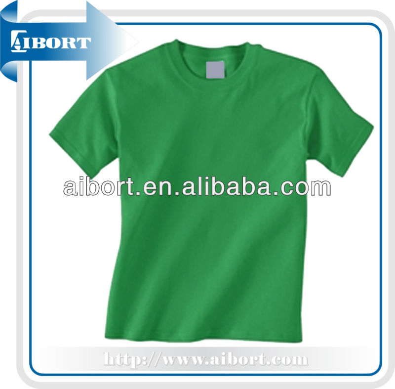 2016 Fashion stylish Men Cool Dry Casual Bright Color T-shirt