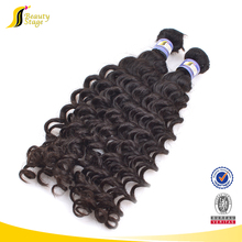 New Large stock russian remy hair extensions,fashionable light color human hair weft