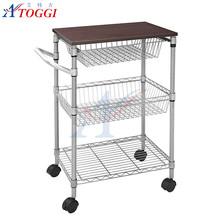 adjustable grid wire modular shelving and storage cubes with wheels