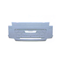 Chinese factory wholesale plastic casting auto parts front panel