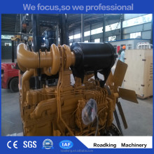 XCMG,SEM,LOVOL,CHANGLIN,XGMA WHEEL LOADER ENGINE C6121