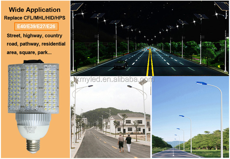 application-led-street-light.jpg