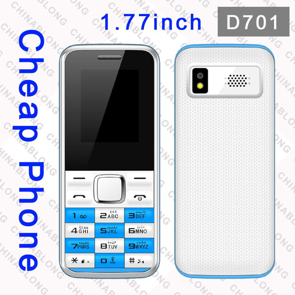 Dual Sim Slide Mobile Phone,Cel Phone,Antique Phone
