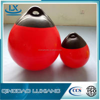 Buoy Plastic For Floating Platform