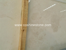 Turkey marble aran white