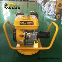 Power Value screed concrete vibrator for sale