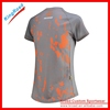 Kroad specialized in custom sport wear high quality running wear for sale