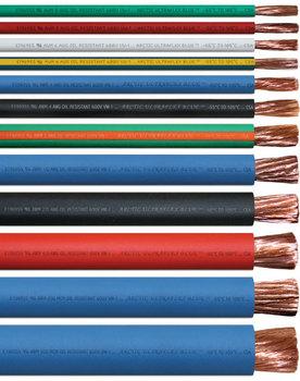 1 5 mm 2 5 mm 4 mm alambre de cobre cable electrico buy - Alambre de cobre ...