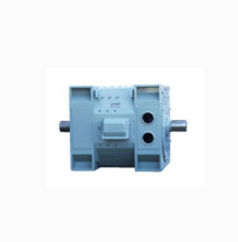 China manufacturer Excellent quality Z series large size DC motor