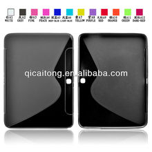 New mobilephone luxury case for Samsung tab3 10.1 /p5200