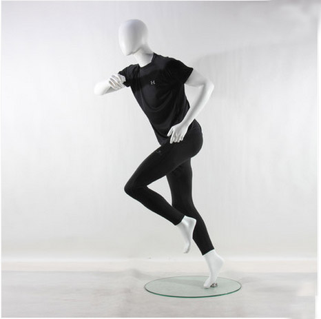 Hot Sale Fashionable Muscle Male Mannequin For Sale, Male Ghost Mannequin head,Tailoring Mannequin Female Mannequin