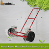 Trending hot products 2017 manual potato planter seeder products made in china