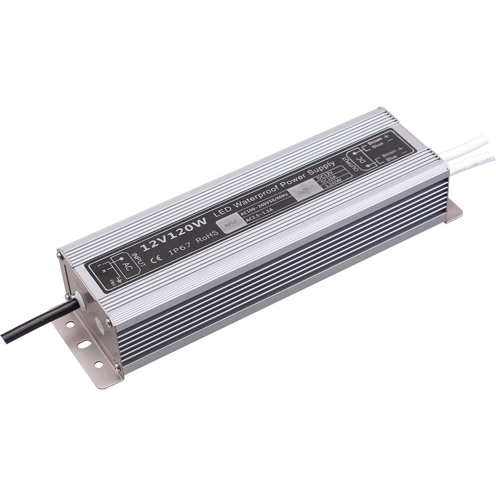 150w 6.25A Constant Voltage Students Laboratory Led Power Supply 24v Switch Power Supply 120w 5a