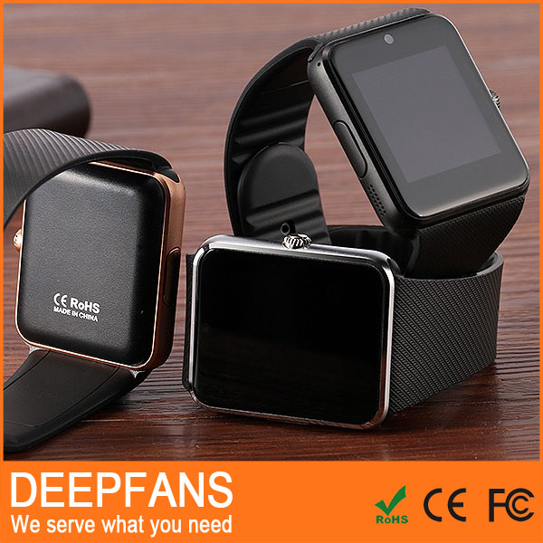 android bluetooth smart watch q8 smart watch phone u8 gt08 v8 dz09 a1 q8 s29 gw300 m26 m26+ smart watch phone