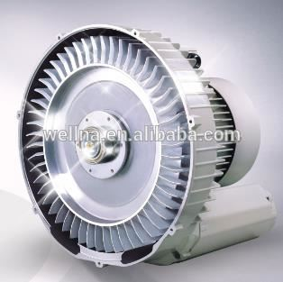 ford blower resistor and horizontal blower fan and advertising blower