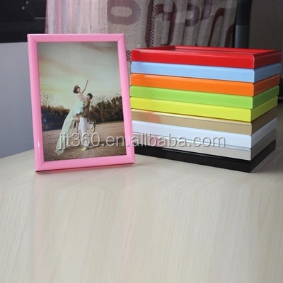 Picture Table Frame Stand