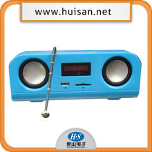 Musik-video-player hso0002