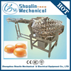 /product-detail/high-speed-liquid-egg-separating-breaking-egg-machine-with-good-quality-60344582046.html