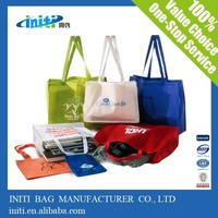 Hot sale non woven bags manufacturer in hyderabad